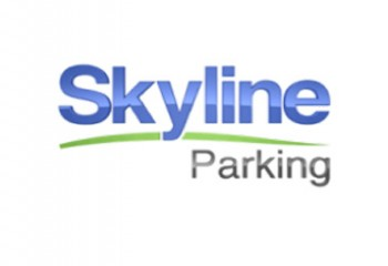 skylineparking