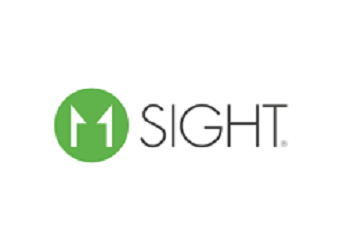 11sight logo